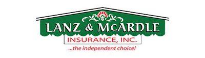 Lanz & McArdle Insurance